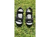 Mens Karrimor sandals brand new