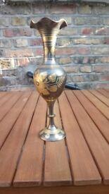 Lovely Table Vase