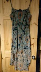 New look dress size 12