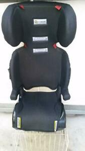 Childs Car Seat Riddells Creek Macedon Ranges Preview