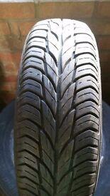 155/70×13 Tyre