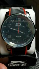 Bnib mens watch