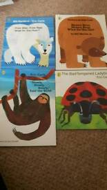 great children's title paperbacks see 3 pics