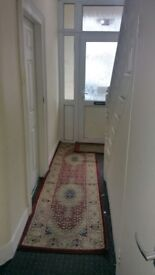 Big Double room to let in Seven kings (Ilford)