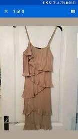 ASOS and rare faaion dress's