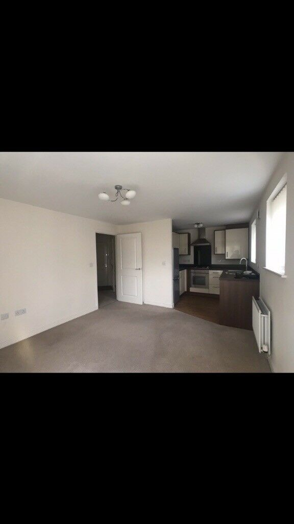 One Bedroom Apartment with balcony (unfurnished)   in ...