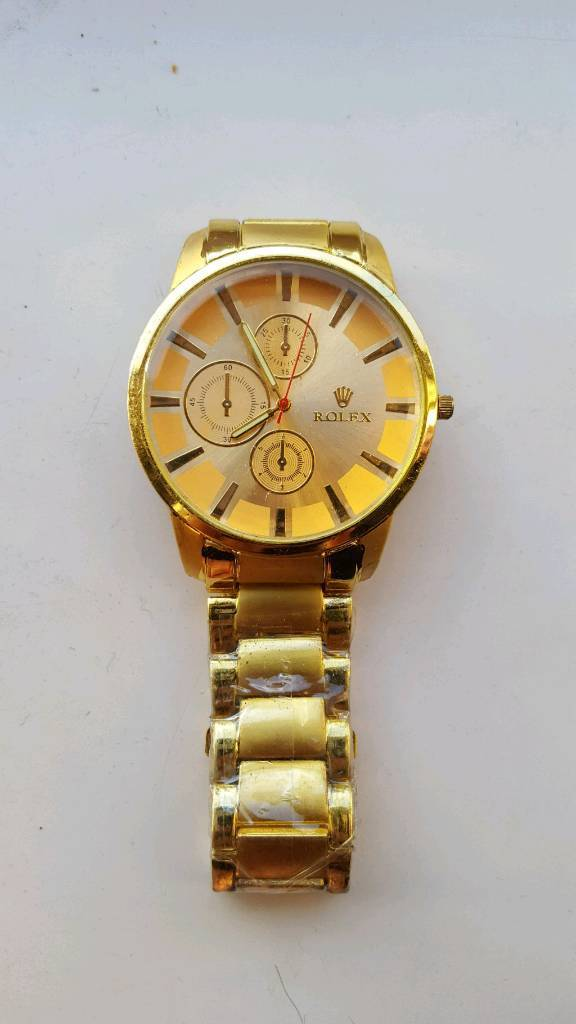 Rolex watch. FREE DELIVERY IN GLASGOWin Glasgow City Centre, GlasgowGumtree - Rolex Repp watch for sale. FREE DELIVERY IN GLASGOW Got more watches mens/ladies like gucci