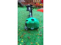 New condition Trimmer