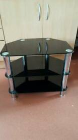 Small tv stand 2ft ×20inch