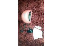 MelodySusie 12w LED Nail Lamp