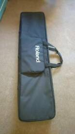 Roland soft Bag for 88 keys CB88RL