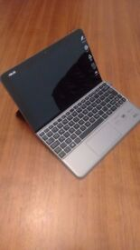 Laptop/tablet (2 in 1) Asus Transformer Mini