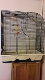 Bird cage for sale £20