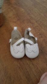 Girls shoe bundle - bargain!