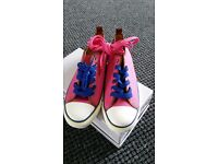 LADIES CASUAL SHOES SIZE 40