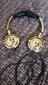 Skull candy headphones offers