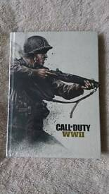 COD WW2 Collectors Strategy Guide