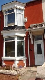 3/4 Bedroom House to RENT - Ayresome Park Road, Middlesbrough