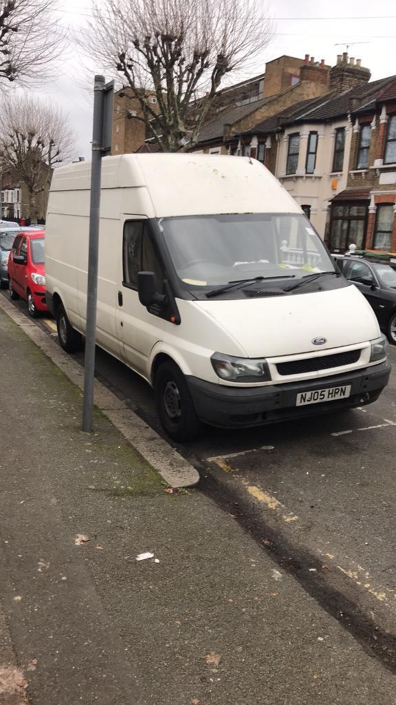 09c634d9af3a60 Nice van for sale