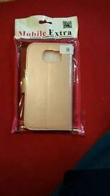 S6 case