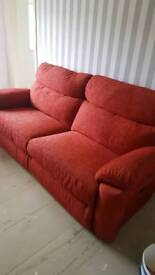 Sofa for sale in good condition