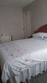 Room to rent in Filton