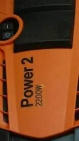 Power washer ( no hose or sprayers)