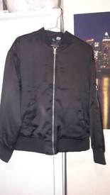 Women's 16 bomber jacket