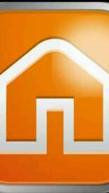 Multi-let SPECIALISTS LOOKING FOR RENTAL PROPERTIES IN DONCASTER AND SHEFFIELD