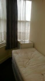 *** Affordable Single Room in Wood Green ***