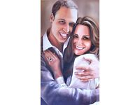 Professional artist taking order for painting and drawing(portrait,landscape,pet)its The best gift