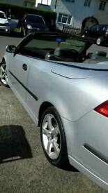 05 Sabb convertible for sale
