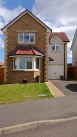 UNDER OFFER 3 Bedroom Detached House***FIXED PRICE*** Inverness