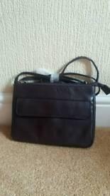 Handbag (Hotter)