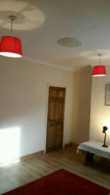 3 Bedroom House for Rent in Gillingham