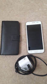 Samsung J5 2015 Perfect Condition Like New