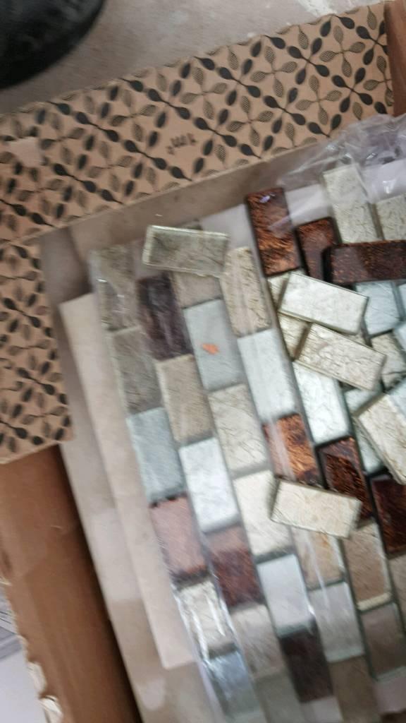 Kitchen Tiles Leicester kitchen tiles & bathroom tiles | in leicester, leicestershire