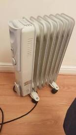 Electric heater - best offer