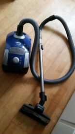 Miele Vacuum Cleaner for sale