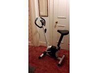 Core fitness indoor bike