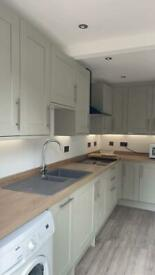 Domus And Sons professional builders, plumbers, carpenters, kitchen fitters, painters, extensions