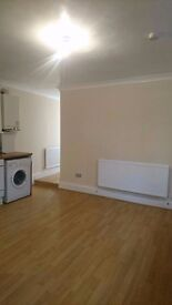 2 BED NEWLY REFURBISHED FLAT IN LEYTON ,E11 3NF ,£1400 ,PART /DSS WELCOME