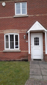 2 Bedroom house for rent in Kirton