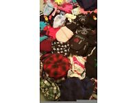 Joblot of new hats for cheap price