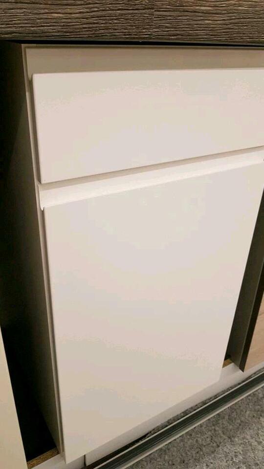 Landhaus Küche Küchenzeile NEU im Angebot in Bayern - Augsburg