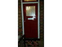 Whole flat/Rooms to let/Flatshare 4 Bed E3 3NW Bow