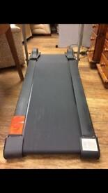 Treadmill - Manual (SOLD)