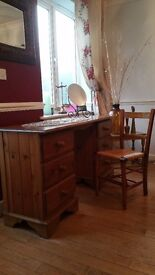 Dressing table N Perfect Condition
