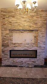 Floor & Wall tiler