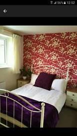 Room to rent Strensall york